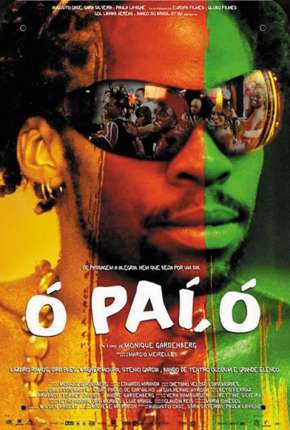 Ó Paí, Ó Filme Torrent Download