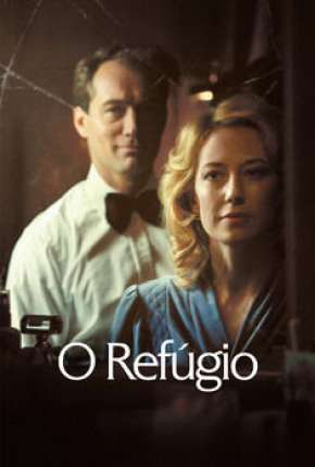 O Refúgio - The Nest Filme Torrent Download