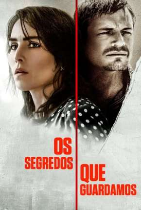 Os Segredos que Guardamos Filme Torrent Download
