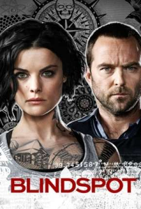 Ponto Cego - 2ª Temporada Série Torrent Download