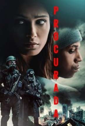 Procurada Filme Torrent Download