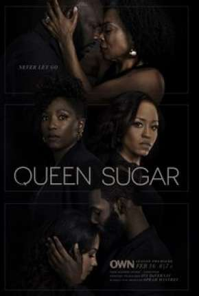 Queen Sugar - 5ª Temporada Legendada Série Torrent Download