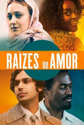 Raízes do Amor Filme Torrent Download