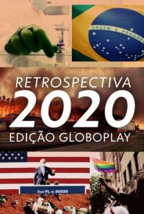 Retrospectiva 2020 Série Torrent Download