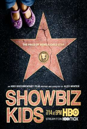 Showbiz Kids - Legendado Filme Torrent Download