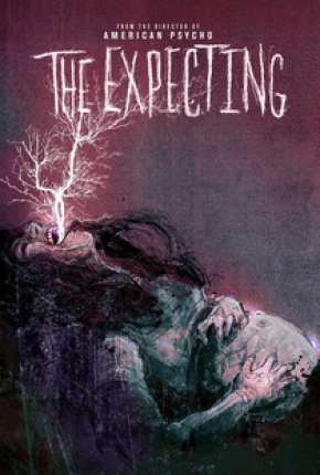 The Expecting - 1ª Temporada Legendada Série Torrent Download