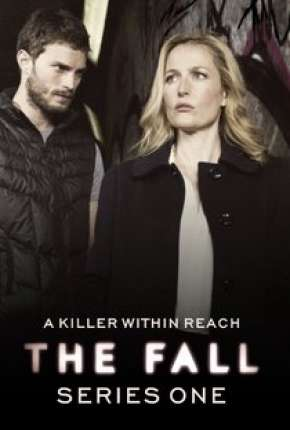 The Fall - 1ª Temporada Série Torrent Download