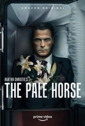 The Pale Horse - Completa Série Torrent Download