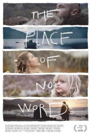 The Place of No Words - Legendado Filme Torrent Download