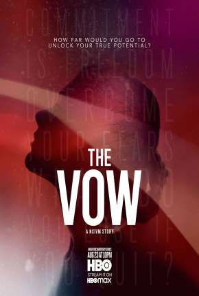 The Vow - 1ª Temporada Legendada Série Torrent Download
