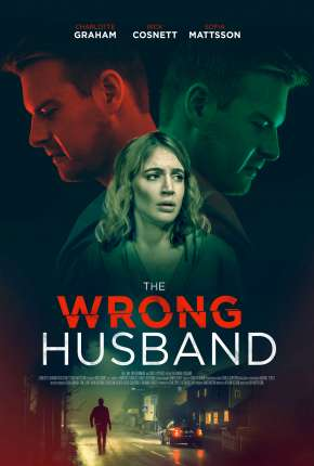 The Wrong Husband - Legendado Filme Torrent Download
