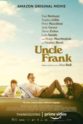 Tio Frank Filme Torrent Download