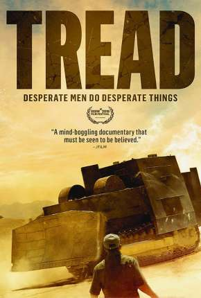 Tread - Legendado Filme Torrent Download
