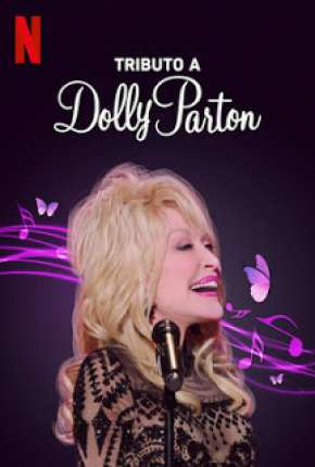 Tributo a Dolly Parton Filme Torrent Download