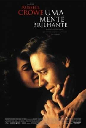 Uma Mente Brilhante - A Beautiful Mind Filme Torrent Download