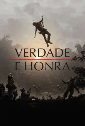 Verdade e Honra Filme Torrent Download
